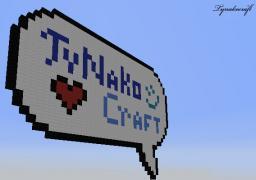 [1.3.2] TynakoCraft [Iconomy, antigrief!] [NoLagg] [Shops] Minecraft Server