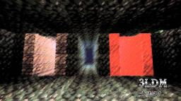 3LDM -3 Line Dungeon in Minecraft- Minecraft Map & Project