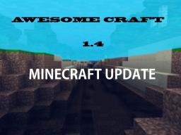 AwesomeCraft 1.4.2