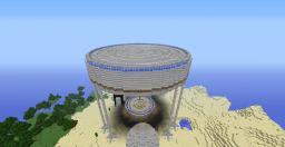 MCKitPvP 1.4.2 Server! Bukkit! Minecraft