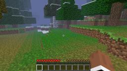 Do you get Nostalgic? Minecraft Blog