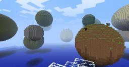 minecraft planetoids map download 1.2.5 mac