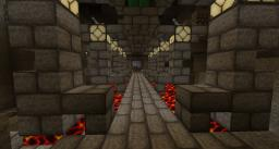 Azgrad The City of the Dwarves Minecraft Map & Project