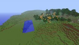 Workers needed Minecraft