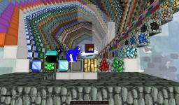 CallumandCamsPvPServer Minecraft Server