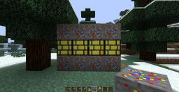 CrazyCraft v1.0 | Minecraft 1.3.2 | New Biomes | New Tools | New Mobs | Minecraft