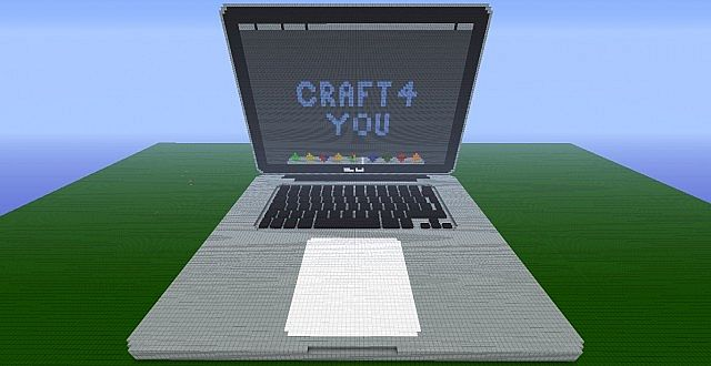 Download Minecraft X-Ray 3.6.2 for Mac