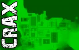 'Crax' Epic House [1.4.2]