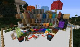 Alchemagi's Kingdom HD Realistic Pack