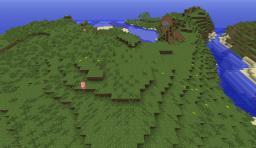 Minecraft 1.4.2 Server!!!! Minecraft Server