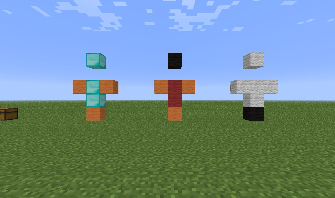 How To Craft A Book And Quill In Minecraft