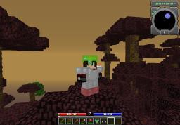 when u play hack/mine do u thank Minecraft Blog
