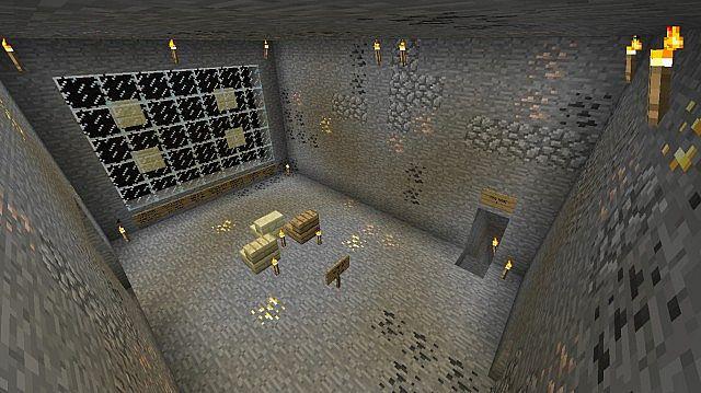 Best Way to Find Diamonds in Minecraft
