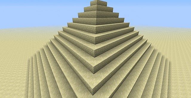 The great pyramid of giza added king tut s tomb