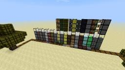 BloXy (cartoon texture pack) Minecraft Texture Pack