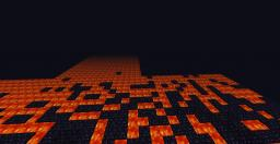 [CTM] Strangled 02: Enchanted Lava Minecraft Project