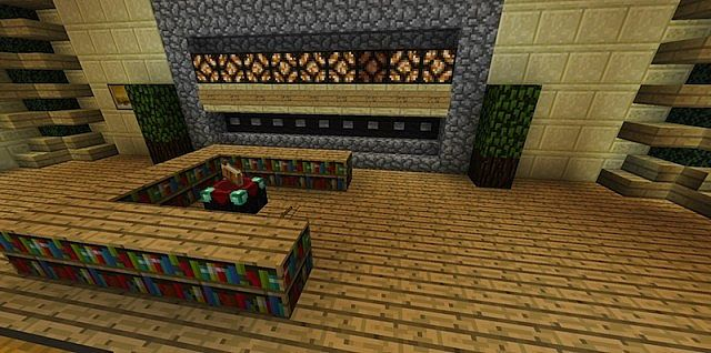 advanced crafting table advanced selectable enchanting table minecraft project 1024
