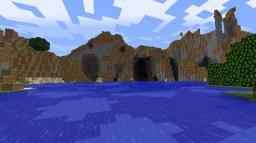 New Minecraft Herobrine 1.4.2 Seed! Minecraft Blog