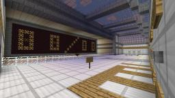 The Monty Hall Paradox Minecraft Map & Project