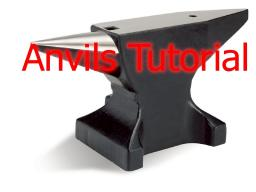 How To Use And Make Anvils In Minecraft. Minecraft Blog Post