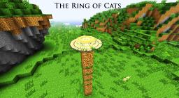 The Ring of Cats Minecraft