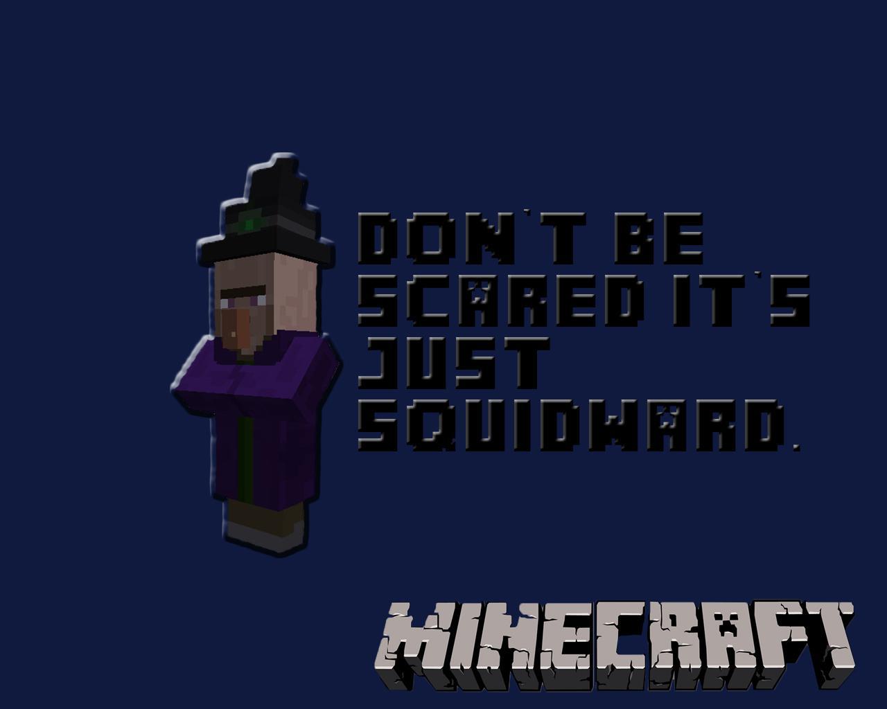 Must see Wallpaper Minecraft Halloween - Halloween-Wallpaper_3983783_lrg  You Should Have_45430.jpg
