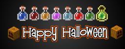 Minecraft Halloween Walpapers!! Minecraft Blog
