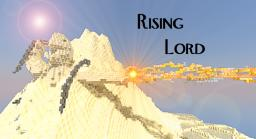 Rising Lord Minecraft Project