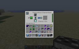 Modding Status: Obsidian Ingots, FlansMod Update & more... Minecraft Blog