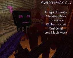 SwitchPack 1.5