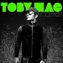 City on Our Knees by TobyMac Minecraft