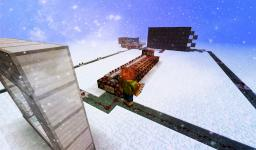 Redstone Pig Troller (Trololol) Minecraft