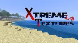 Xtreme Textures 1.4 Ready!