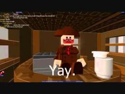 RTEKK1-7 Minecraft Blog