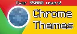 Minecraft Chrome Themes Minecraft Blog
