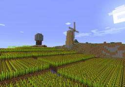 Tips, Tricks, and general information about Farming in mincraft Minecraft Blog Post