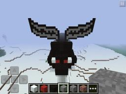 Minecraft Pocket edition seeds Minecraft Blog Post