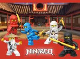 ninjago adventure map! : HELP!!! Minecraft Blog