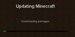 1.4.2 Minecraft Blog Post