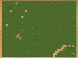 minecraft creeper game Minecraft Mod