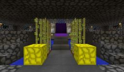 thedarklord63's pack Minecraft Texture Pack