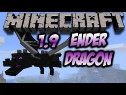 Minecraft: Rise of the Enderdragon Part 1 Minecraft
