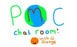 100 things people say in the chatroom :3 Minecraft Blog
