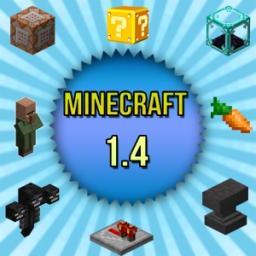 Jeb is Adding To Much To Minecraft! Minecraft Blog