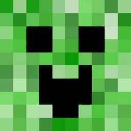 Why We Love Creepers (You know you do) Minecraft Blog