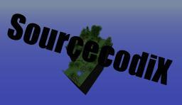 Sourcecodix ReeZaar HD Texture Pack [13w01b] Minecraft Texture Pack