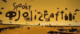 Spooky Jolicraft Minecraft Texture Pack