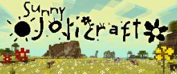 Sunny Jolicraft Minecraft Texture Pack