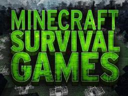 yet another minecraft server