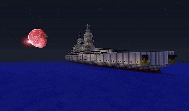 Battleship 2